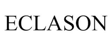 ECLASON