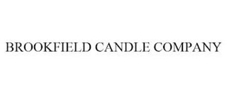 BROOKFIELD CANDLE COMPANY