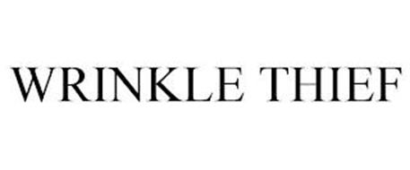 WRINKLE THIEF