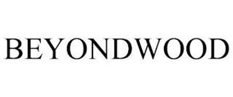 BEYONDWOOD