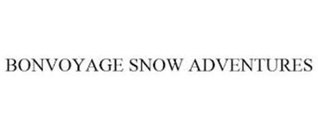 BONVOYAGE SNOW ADVENTURES