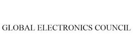 GLOBAL ELECTRONICS COUNCIL