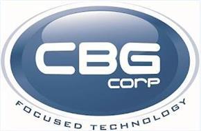 CBG CORP FOCUSED TECHNOLOGY