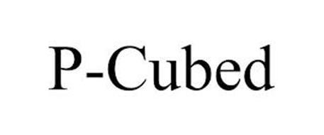 P-CUBED