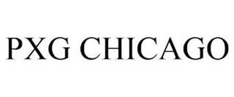 PXG CHICAGO