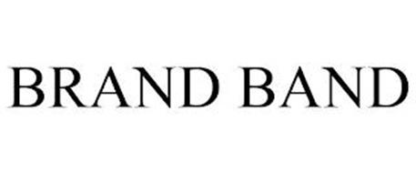 BRAND BAND