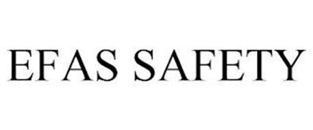 EFAS SAFETY