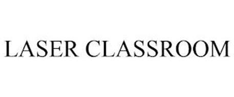 LASER CLASSROOM