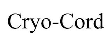 CRYO-CORD