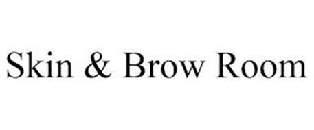 SKIN & BROW ROOM