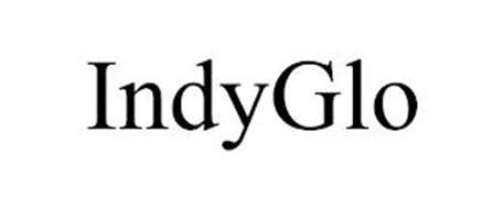 INDYGLO