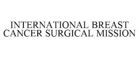 INTERNATIONAL BREAST CANCER SURGICAL MISSION