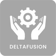 DELTAFUSION