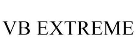 VB EXTREME
