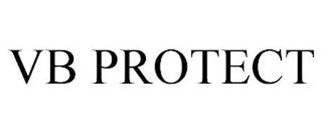 VB PROTECT
