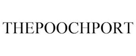 THEPOOCHPORT