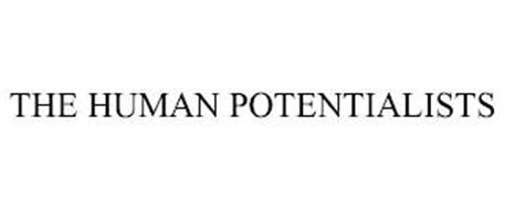 THE HUMAN POTENTIALISTS