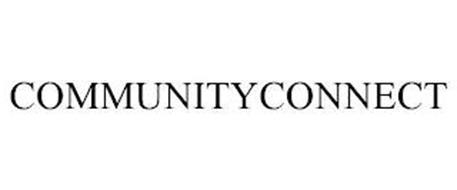 COMMUNITYCONNECT
