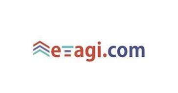 E AGI.COM