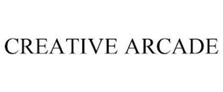 CREATIVE ARCADES