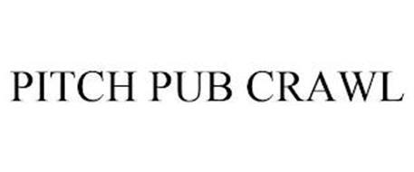 PITCH PUB CRAWL