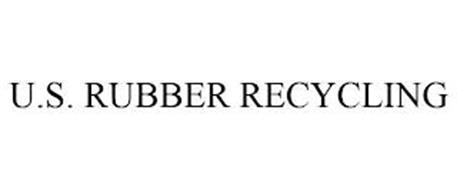 U.S. RUBBER RECYCLING