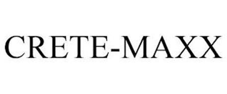 CRETE-MAXX