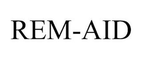 REM-AID