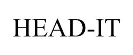 HEAD-IT