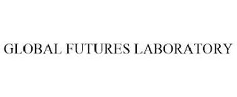 GLOBAL FUTURES LABORATORY