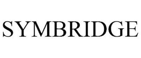 SYMBRIDGE