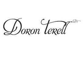 DORON TERELL DT