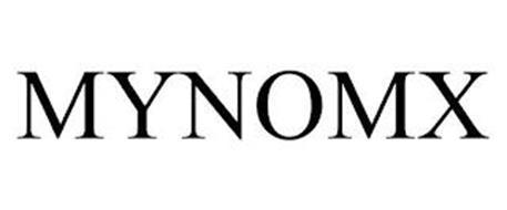 MYNOMX