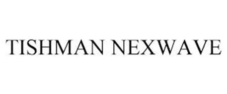 TISHMAN NEXWAVE