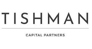 TISHMAN CAPITAL PARTNERS