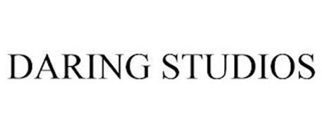 DARING STUDIOS
