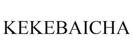 KEKEBAICHA