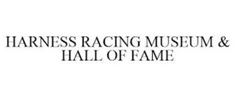 HARNESS RACING MUSEUM & HALL OF FAME