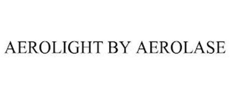 AEROLIGHT BY AEROLASE
