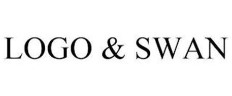 LOGO & SWAN