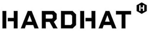 HARDHAT H
