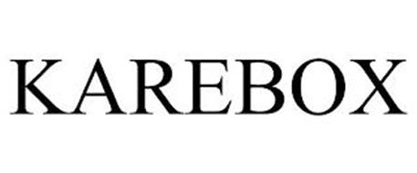 KAREBOX