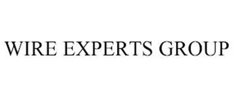 WIRE EXPERTS GROUP