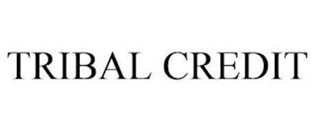 TRIBAL CREDIT