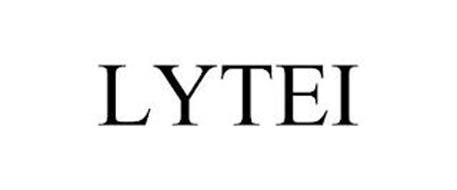 LYTEI