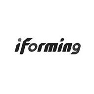 IFORMING