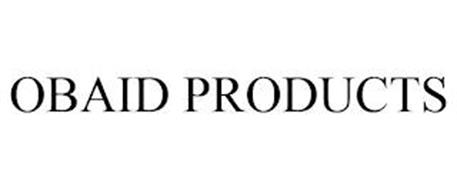 OBAID PRODUCTS