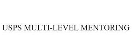 USPS MULTI-LEVEL MENTORING