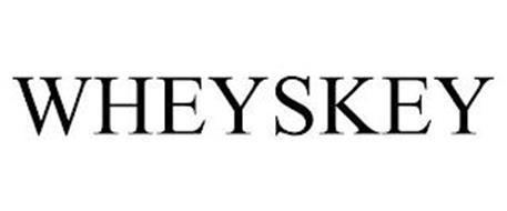 WHEYSKEY