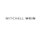 MITCHELL WEIN